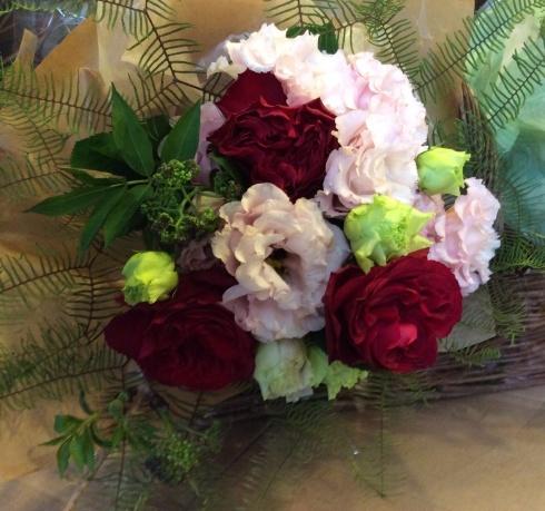 花贈りは、花がメッセージを届けます。_b0137969_23122957.jpg