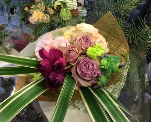 花贈りは、花がメッセージを届けます。_b0137969_23125246.jpg