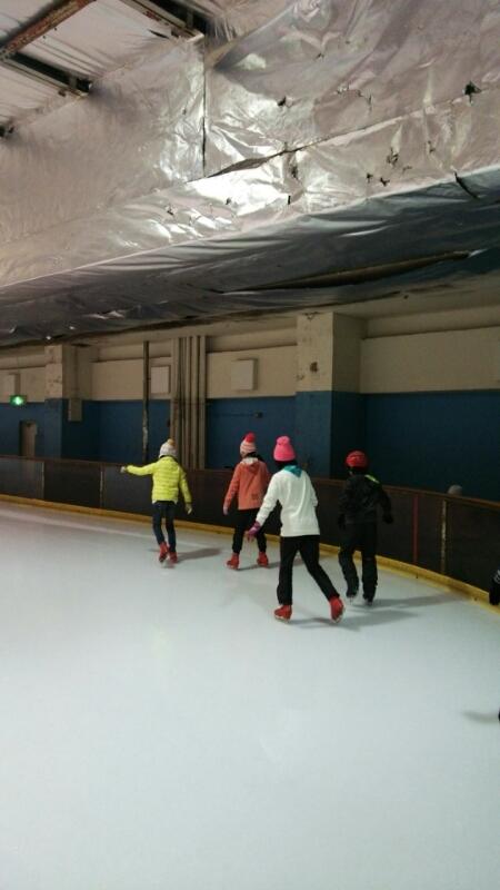 スケート_e0123469_14182250.jpg