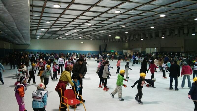 スケート_e0123469_2002561.jpg