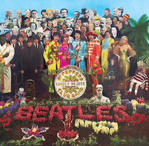 """Sgt. Pepper\'s Lonely Hearts Club Band\"" _b0068572_1836810.jpg"