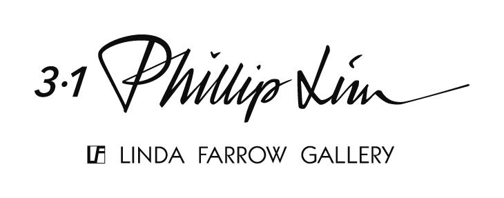 「3.1 Phillip Lim PL11」_f0208675_1559491.jpg
