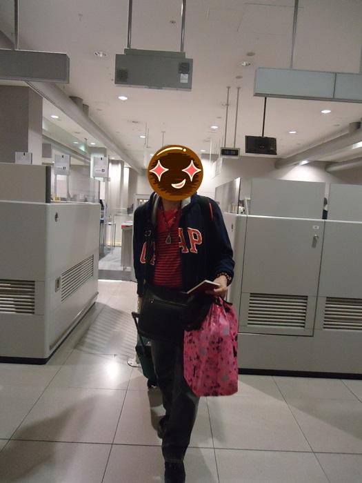 帰国しました。_a0199979_2155259.jpg