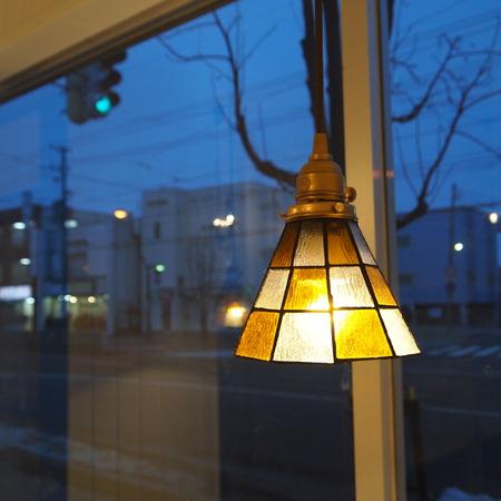 お店の照明_a0292194_1924167.jpg