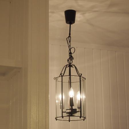 お店の照明_a0292194_1991669.jpg