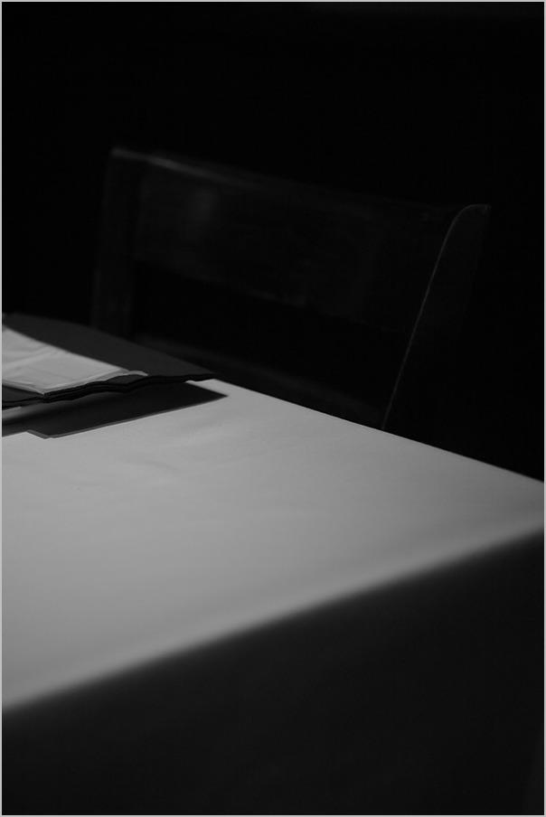 ある日の夕食 Dinner time #DP3 Merrill_c0065410_2355864.jpg