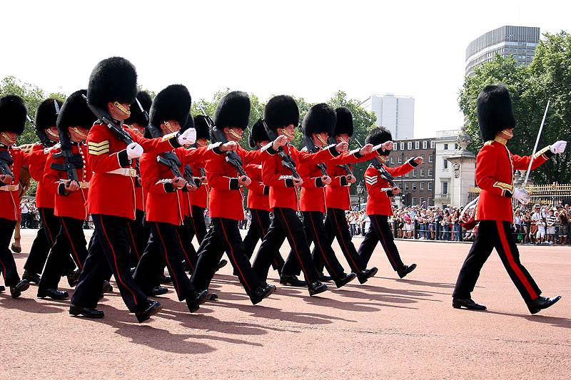 極西英国王子が極東日本の文化を楽しむ:きっとルーツは同じ!?_e0171614_182549.jpg