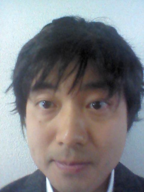 f0351314_12004459.jpg
