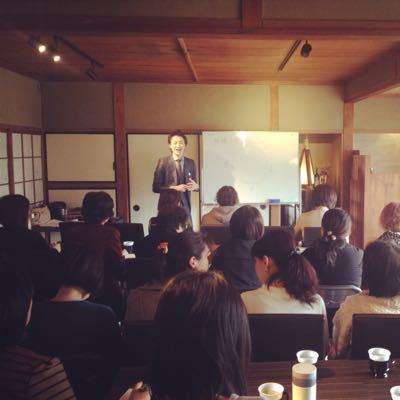 日本滞在記2015年 その3〜九州探訪〜お仕事の5日間 _f0095325_03595.jpg