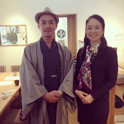 日本滞在記2015年 その3〜九州探訪〜お仕事の5日間 _f0095325_04344.jpg