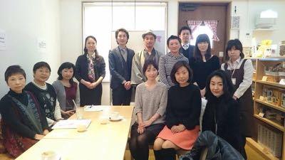 日本滞在記2015年 その3〜九州探訪〜お仕事の5日間 _f0095325_04468.jpg