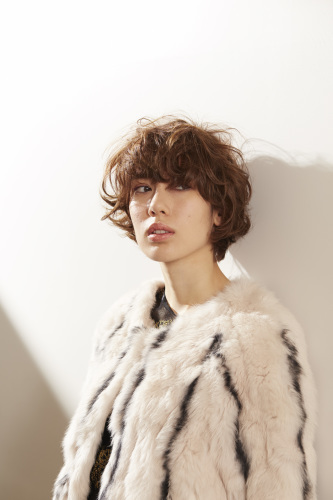 SPRING RECOMMENDED HAIRSTYLE!!_d0151827_14032833.jpg