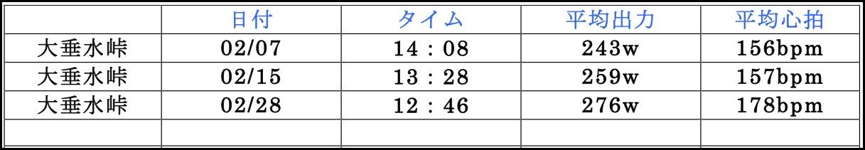 a0126046_2145712.jpg