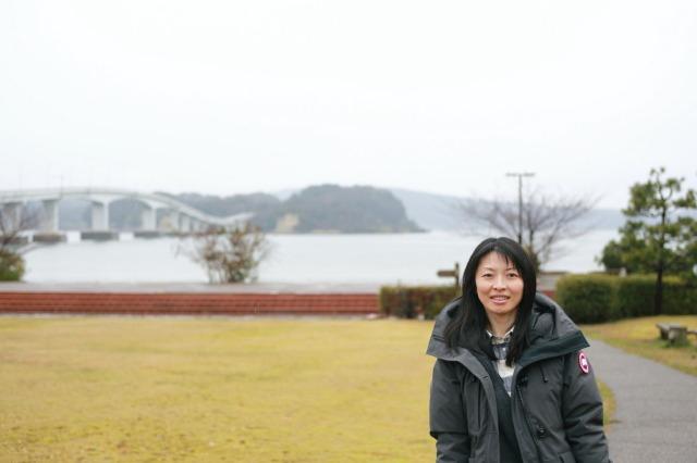 金沢ブタバラと能登おさかなの旅_b0078651_2232079.jpg
