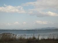 琵琶湖での催事が、_a0298652_11221343.jpg