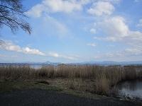 琵琶湖での催事が、_a0298652_1122152.jpg