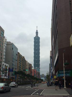 台湾最終日は_e0163255_1032570.jpg
