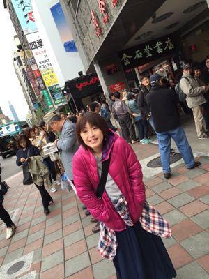 台湾最終日は_e0163255_1032671.jpg