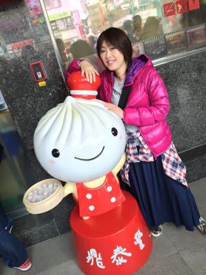 台湾最終日は_e0163255_1032722.jpg