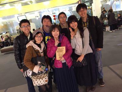 台湾最終日は_e0163255_10365716.jpg