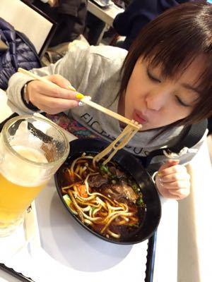 台湾最終日は_e0163255_10365823.jpg