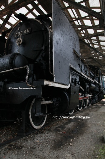 Steam locomotive_a0333661_11122329.jpg