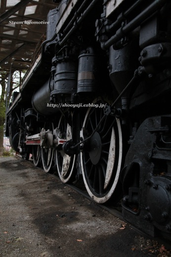 Steam locomotive_a0333661_11140045.jpg