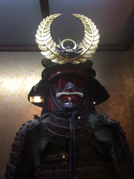 浜松城天守閣 その2_d0068664_2325988.jpg