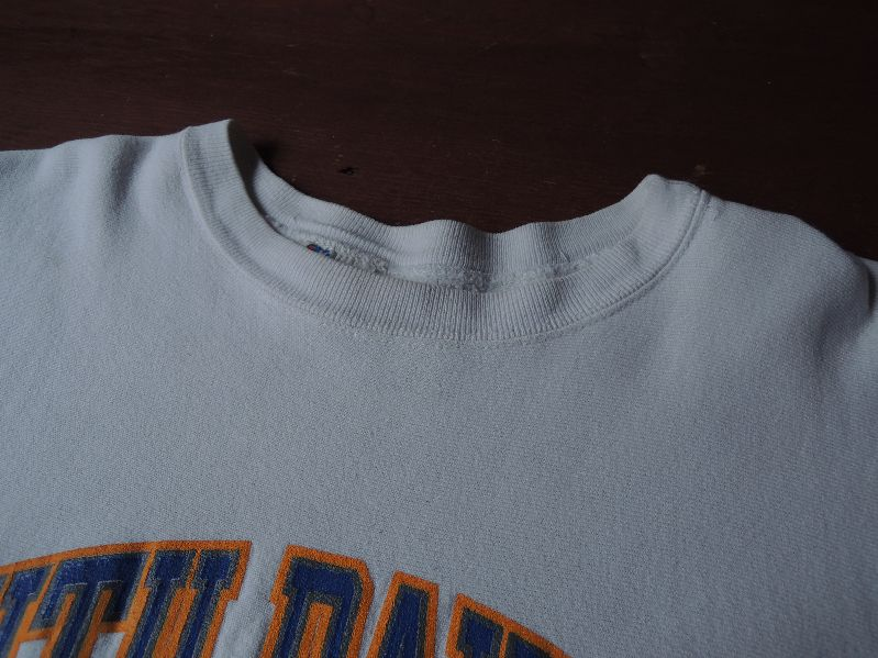 CHAMPION RECERSEWEAVE--RECOMMEND--_c0176867_1352444.jpg