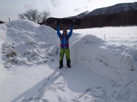 2/26 塩谷丸山BC_c0227978_18415838.jpg