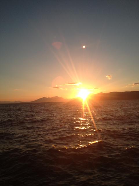 コルチェラ島から日帰りでフヴァル島へ_d0256883_3433080.jpg