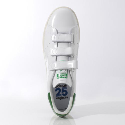 adidas originals By NIGO - Coming Soon..._c0079892_21471747.jpg