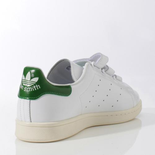 adidas originals By NIGO - Coming Soon..._c0079892_21472951.jpg