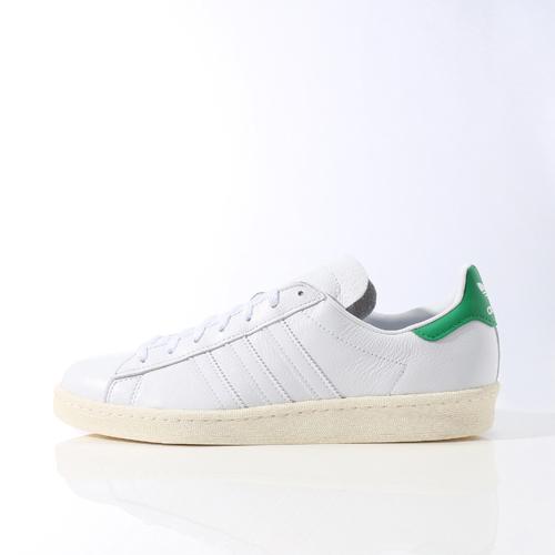 adidas originals By NIGO - Coming Soon..._c0079892_21474276.jpg