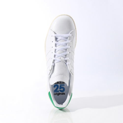 adidas originals By NIGO - Coming Soon..._c0079892_21475455.jpg