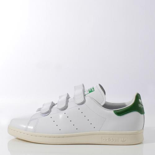 adidas originals By NIGO - Coming Soon..._c0079892_2147658.jpg