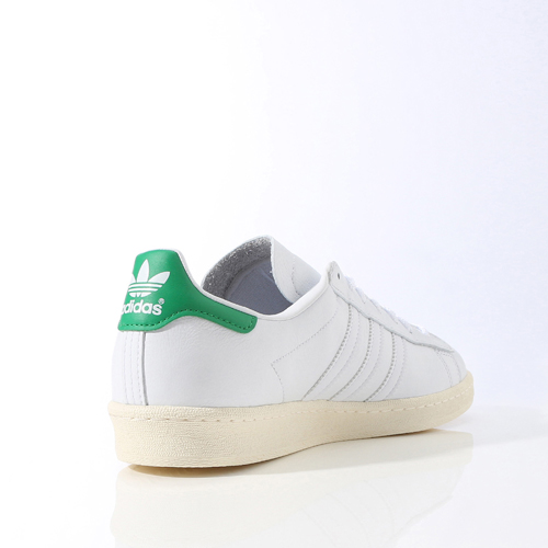 adidas originals By NIGO - Coming Soon..._c0079892_2148670.jpg
