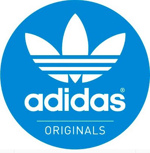 adidas originals By NIGO - Coming Soon..._c0079892_2211342.png