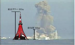 吉田所長「爆発したら、また死んじゃうんだぜ!」福島原発爆発による死者数(原発再稼働の前に!)_e0069900_06213089.jpg