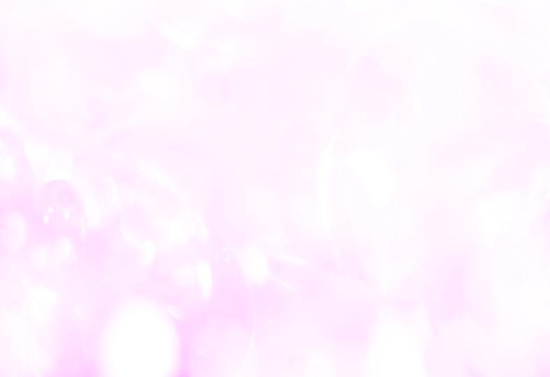 f0344503_18420496.jpg