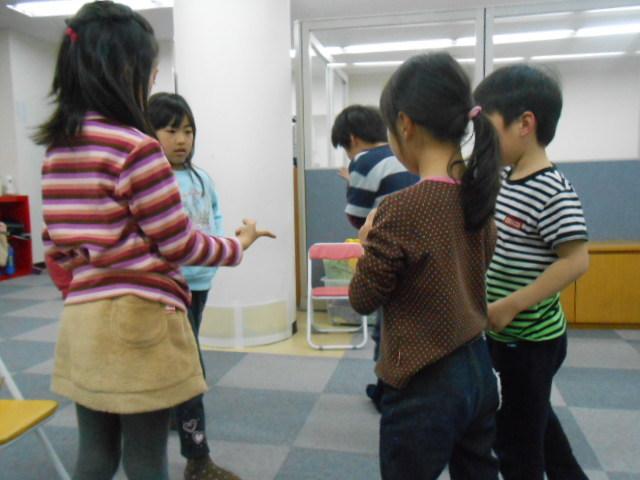 3月3日 ひな祭りゲーム大会_c0315908_20370272.jpg