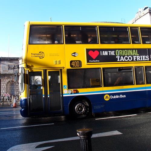 これからアイルランドへ留学される方へ_b0338913_12500586.jpg