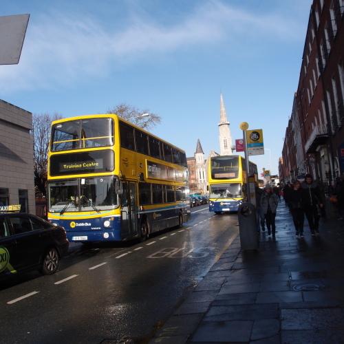 これからアイルランドへ留学される方へ_b0338913_12501634.jpg