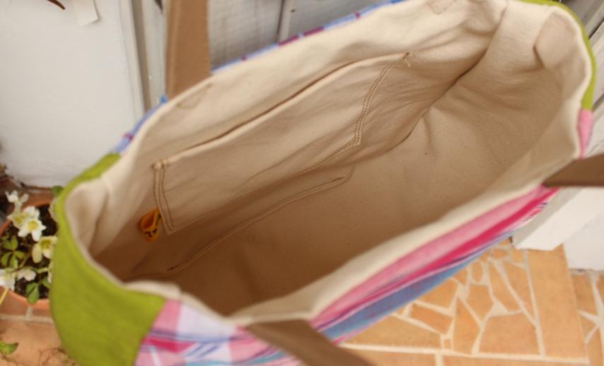 タイ旅バッグ2「女子っぽい手提げ」_c0160822_15243643.jpg