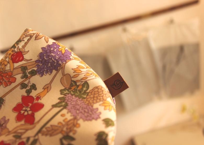 タイ旅小物「花柄ポーチ」_c0160822_1619445.jpg