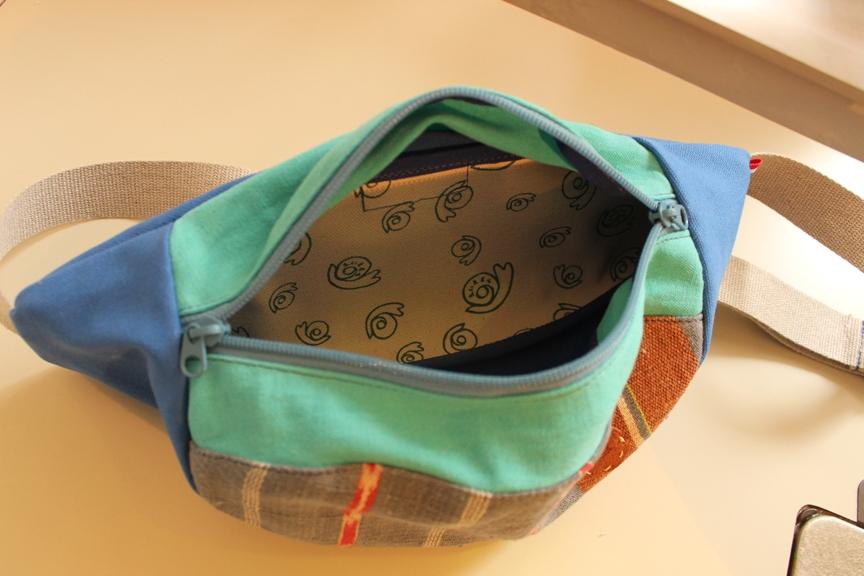 タイ旅バッグ4「カラフルそらまめショルダー」_c0160822_1633273.jpg