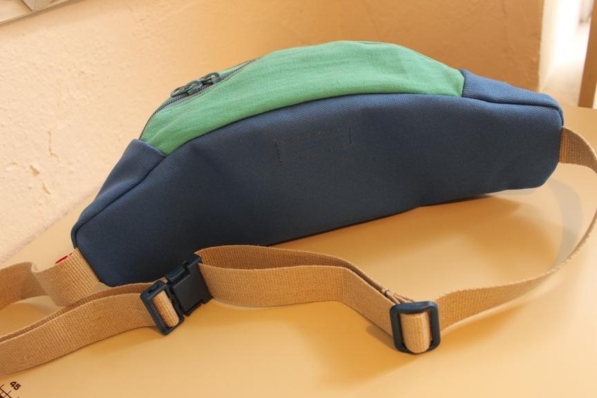 タイ旅バッグ4「カラフルそらまめショルダー」_c0160822_163790.jpg