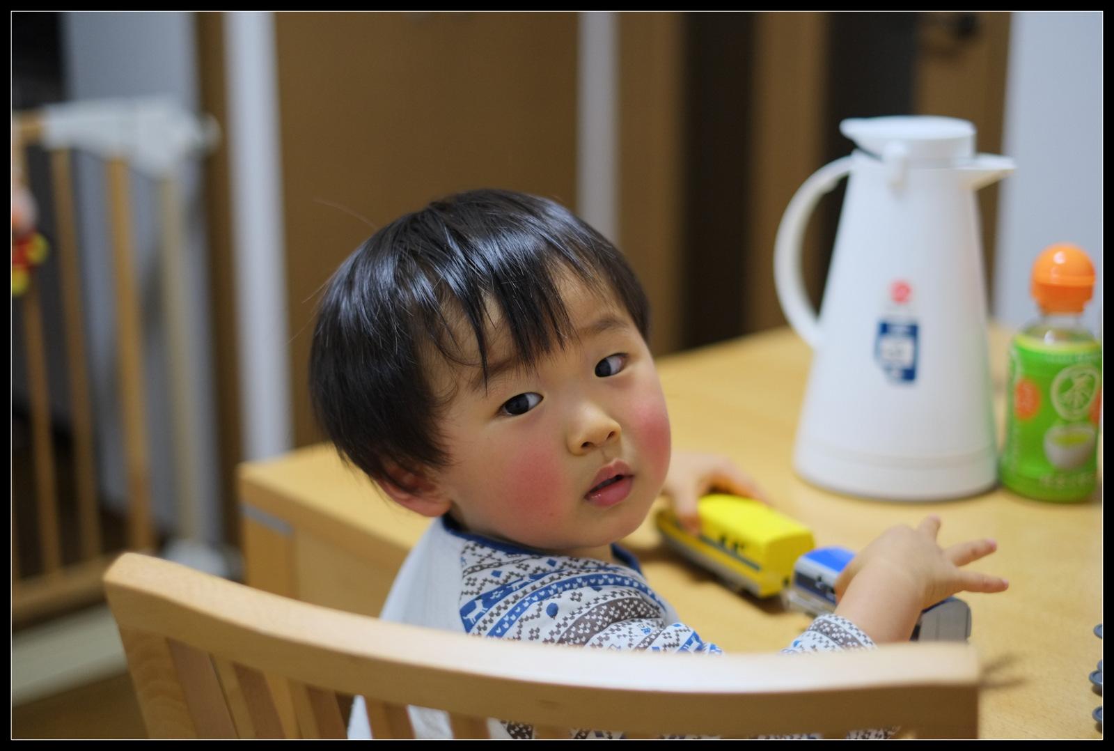 scene982:赤ちゃんの性別。_e0253132_23385834.jpg