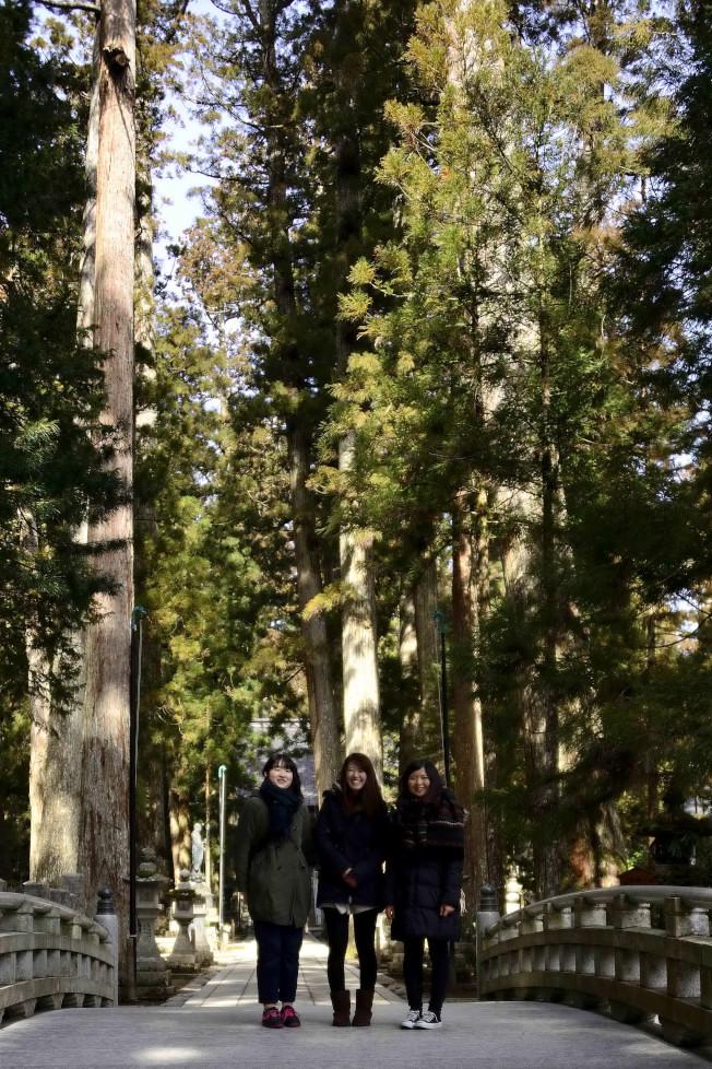高野山体験_b0151335_15254667.jpg