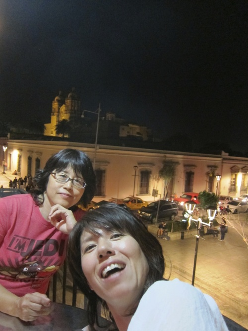 Mexico-21._c0153966_9542888.jpg